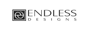 Endless_Designs