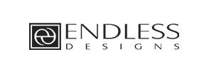Endless_Designs
